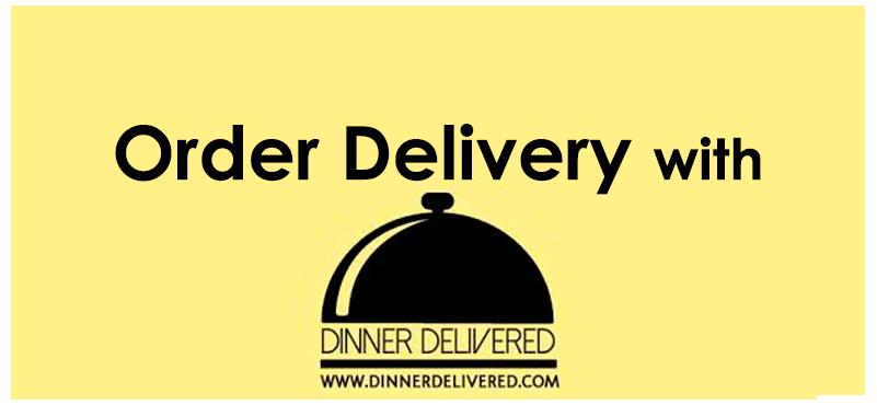 dinner-delivered
