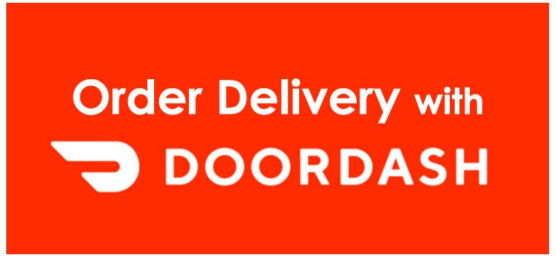 doordash-delivery